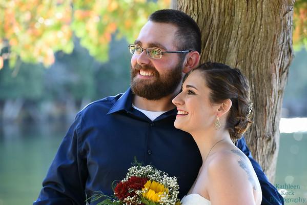 10-15-16 Emily & Tim Family (18)