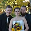 10-15-16 Emily & Tim Family (126)