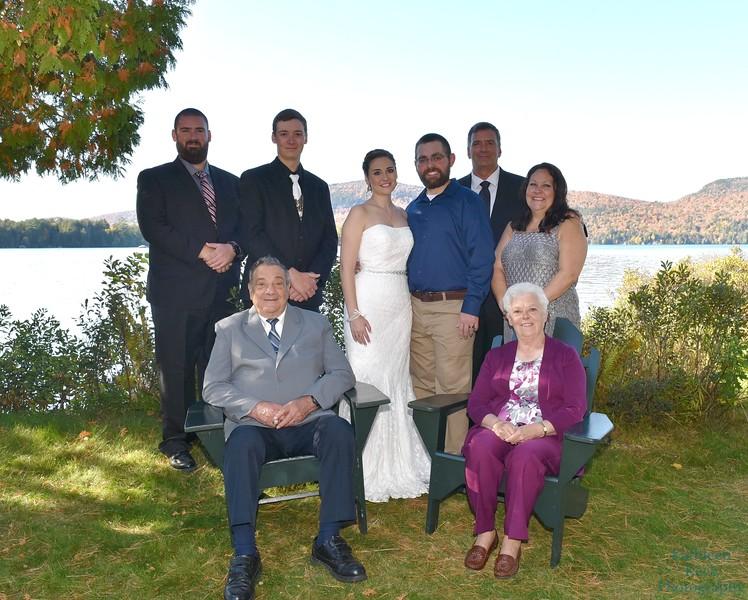 10-15-16 Emily & Tim Family (57)