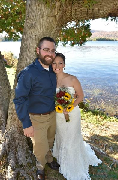 10-15-16 Emily & Tim Family (99)