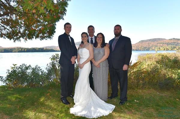 10-15-16 Emily & Tim Family (70)