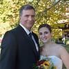 10-15-16 Emily & Tim Family (111)