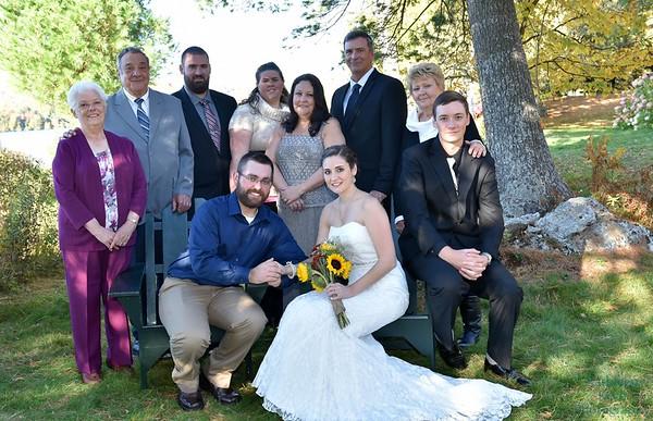 10-15-16 Emily & Tim Family (101)