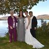10-15-16 Emily & Tim Family (77)