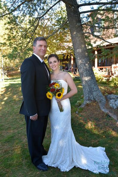10-15-16 Emily & Tim Family (109)
