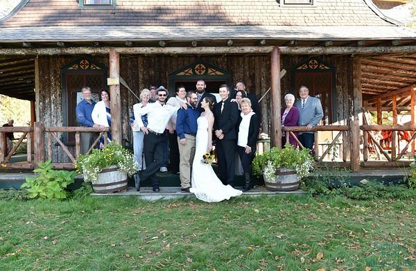 10-15-16 Emily & Tim Family (158)