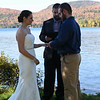 10-15-16 Emily and Tim Ceremony  (3)