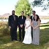 10-15-16 Emily & Tim Family (66)