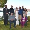 10-15-16 Emily & Tim Family (56)