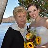 10-15-16 Emily & Tim Family (84)
