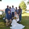 10-15-16 Emily & Tim Family (131)