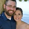 10-15-16 Emily & Tim Family (100)