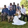 10-15-16 Emily & Tim Family (134)