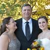 10-15-16 Emily & Tim Family (117)