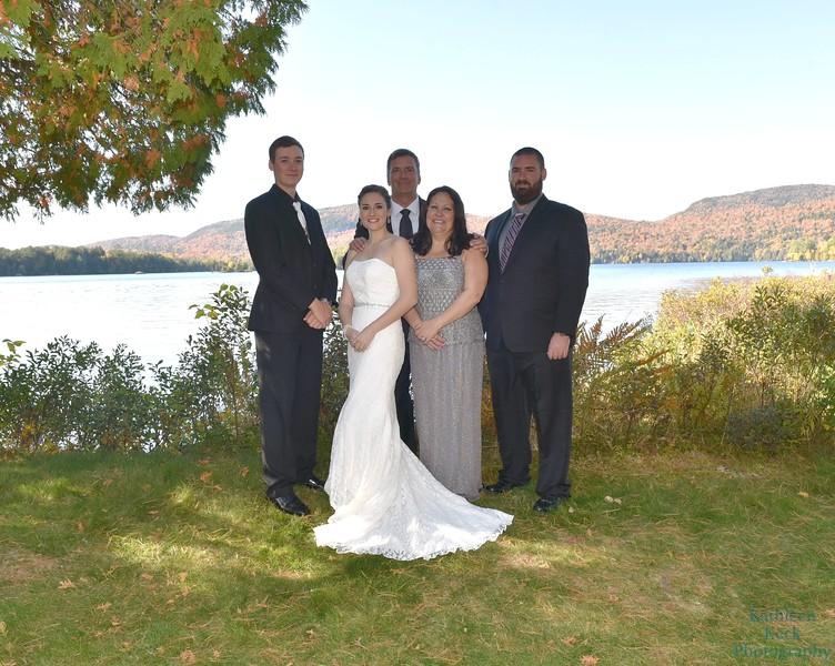 10-15-16 Emily & Tim Family (67)