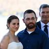 10-15-16 Emily & Tim Family (1)