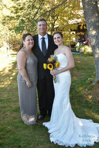 10-15-16 Emily & Tim Family (115)
