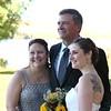10-15-16 Emily & Tim Family (29)
