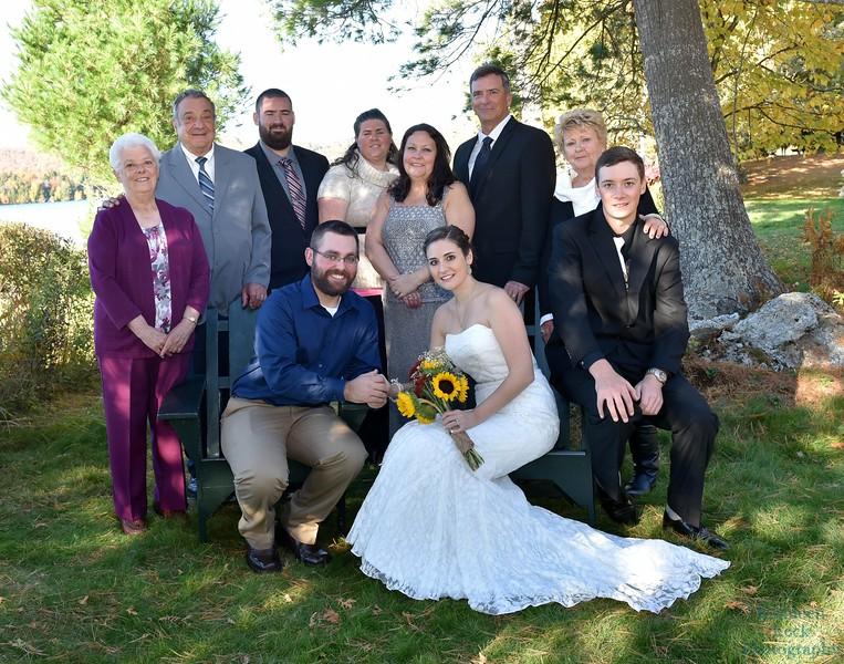 10-15-16 Emily & Tim Family (102)