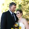 10-15-16 Emily & Tim Family (27)