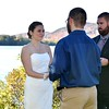 10-15-16 Emily and Tim Ceremony  (35)