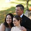 10-15-16 Emily & Tim Family (24)
