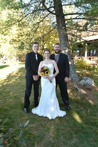 10-15-16 Emily & Tim Family (130)