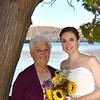 10-15-16 Emily & Tim Family (86)