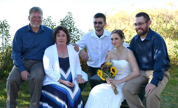 10-15-16 Emily & Tim Family (43)