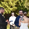10-15-16 Emily and Tim Ceremony  (34)