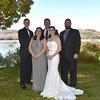 10-15-16 Emily & Tim Family (72)