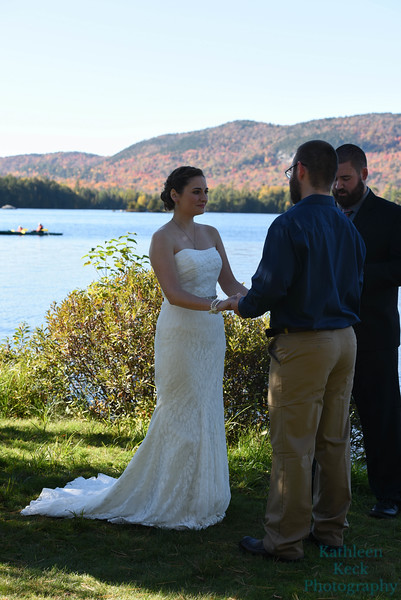 10-15-16 Emily and Tim Ceremony  (9)
