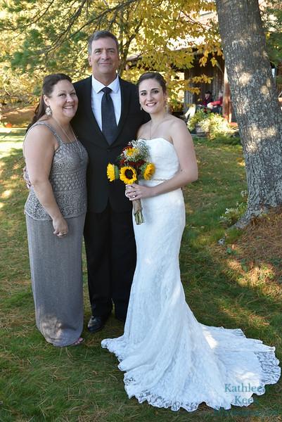 10-15-16 Emily & Tim Family (114)