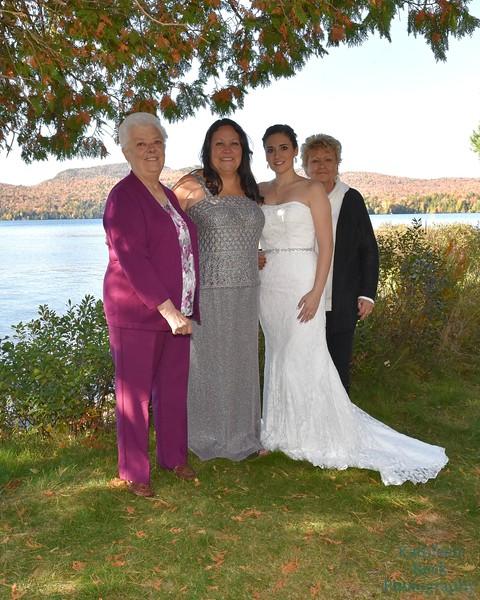 10-15-16 Emily & Tim Family (76)