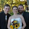 10-15-16 Emily & Tim Family (127)