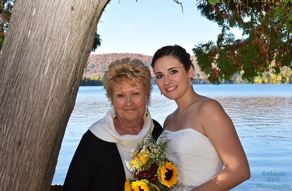 10-15-16 Emily & Tim Family (85)