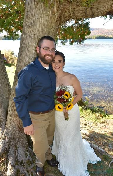 10-15-16 Emily & Tim Family (98)
