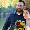 10-15-16 Emily & Tim Family (17)