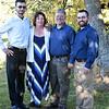 10-15-16 Emily & Tim Family (149)