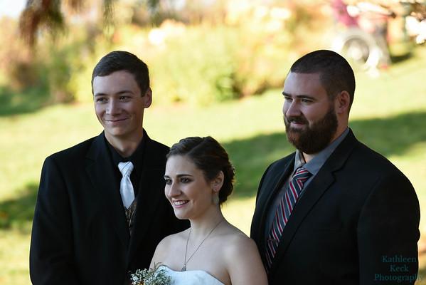 10-15-16 Emily & Tim Family (36)