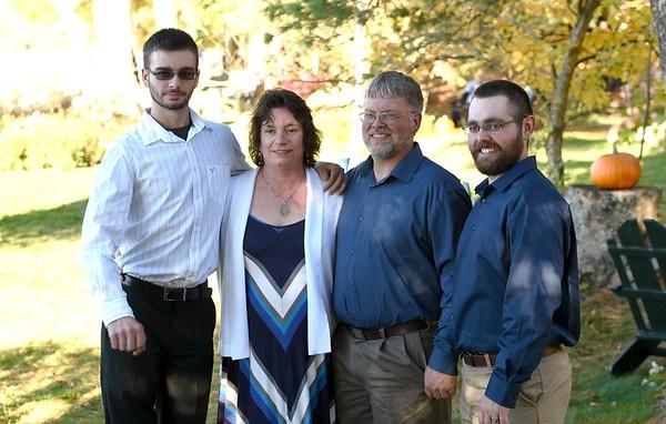 10-15-16 Emily & Tim Family (49)