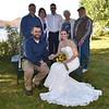10-15-16 Emily & Tim Family (132)