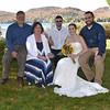 10-15-16 Emily & Tim Family (138)