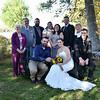 10-15-16 Emily & Tim Family (103)