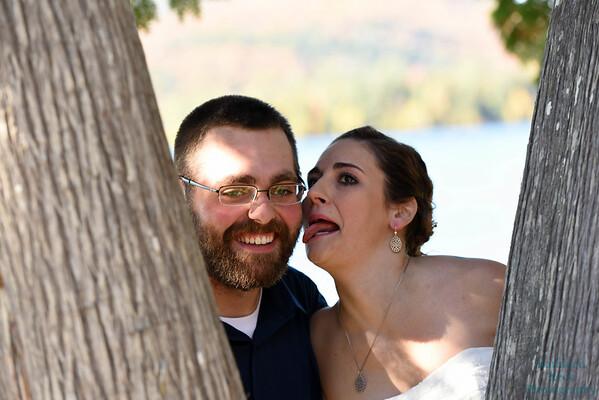 10-15-16 Emily & Tim Family (11)