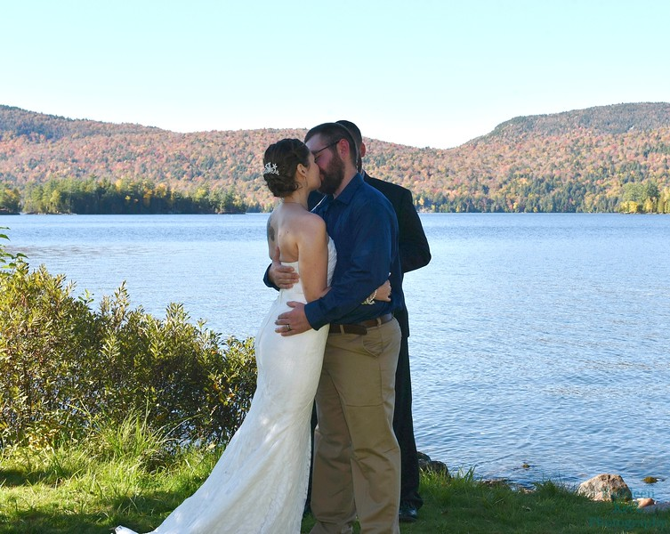 10-15-16 Emily and Tim Ceremony  (43)