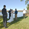 10-15-16 Emily and Tim Ceremony  (32)