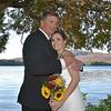10-15-16 Emily & Tim Family (141)
