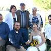 10-15-16 Emily & Tim Family (41)