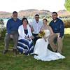 10-15-16 Emily & Tim Family (139)